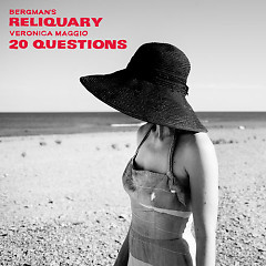 "20 Questions (From ""Bergman's Reliquary"") (Single) - Veronica Maggio"