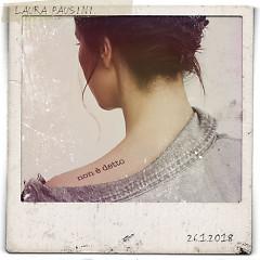 Non È Detto (Single) - Laura Pausini