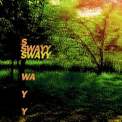 Swayy (Single) - Dilli Jinn