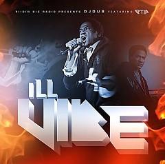 Ill Vibe (CD2) - Q-Tip