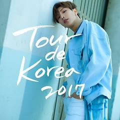 Tour De Korea 2017 (Single)