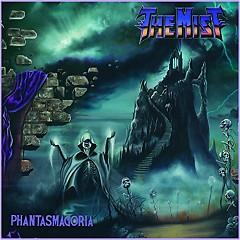Phantasmagoria - The Mist