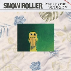 What's The Score? - Snow Roller