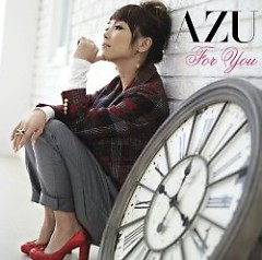 For You   - AZU