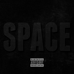 Space (EP)