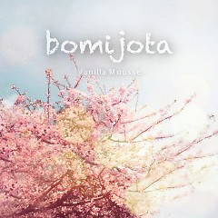 Bomijota (Single)