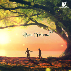 Best Friend (Single) - Nunkunnara