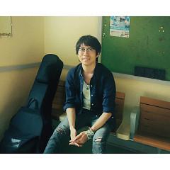 Umareta Riyu - Yu Takahashi