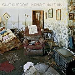 Midnight. Hallelujah - Jonatha Brooke