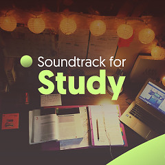Soundtrack For Study