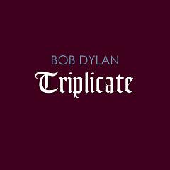 Triplicate CD3