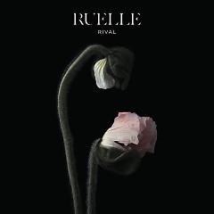 Rival (EP)