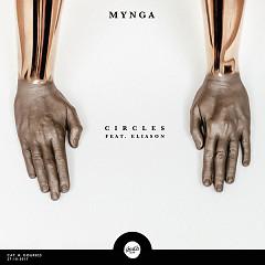 Circles (Single)