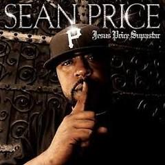 Jesus Price Supastar - Sean Price
