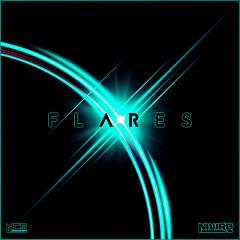 Flares (Single) - NIVIRO