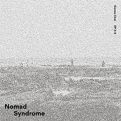 Nomad Syndrome ( Mini Album) - Gonne Choi