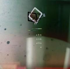 Abnormalize  - Rin toshite shigure
