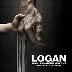 Logan OST - Marco Beltrami