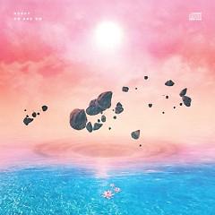 On And On (Mini Album) - Hoody