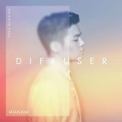 Diffuser (Single) - Ian Kim