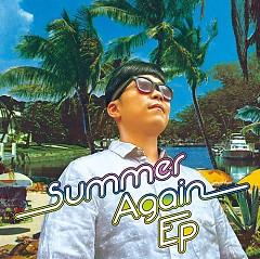 SUMMER AGAIN EP