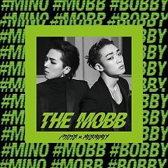 The Mobb (Japanese)