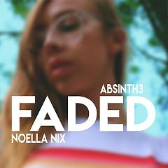 Faded (Single)