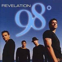 Revelation - 98 Degrees