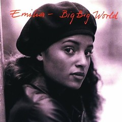 Big Big World - Emilia