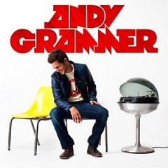 Andy Grammer - EP - Andy Grammer