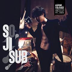 6PM... Ground - So Ji Sub