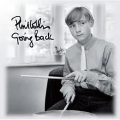 Going Back (Special Edition) - Phil Collins