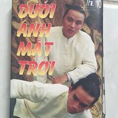 Chàng Trai Bei-Jin 7 - Minh Thuận, Nhật Hào