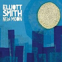 New Moon (CD1)