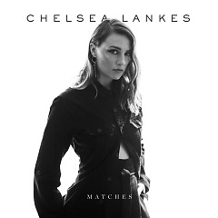 Matches (Single)
