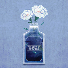 The Scent Of My Father (Single)