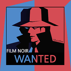 Film Noir (Single)