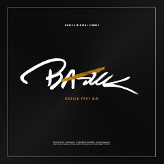 Is That Why (Single) - Basick