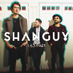 La Louze (Single)