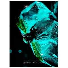 TOUR16-17 FROM DEPRESSION TO ________ [mode of UROBOROS] - Dir En Grey