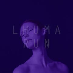 RUN (Single) - Lhuma