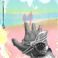 Time Is Like This (Single) - 5'Clock