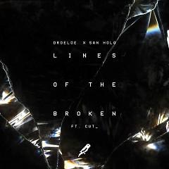 Lines Of The Broken (Single)