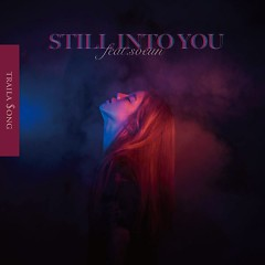 Still Into You (Single)