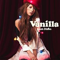 Vanilla  - Leah Dizon
