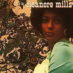 This Is Eleanore Mills! - Eleanore Mills