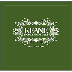 Hopes And Fears (Deluxe Edition) (CD1)