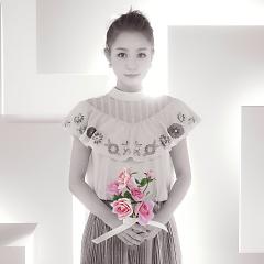 Dear Bride - Nishino Kana