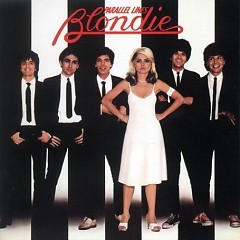 Parallel Lines (Expanded Edition) - Blondie