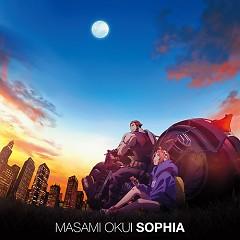 SOPHIA - Masami Okui